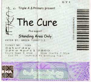 the-cure-22-4-2000001