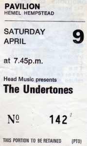 the-undertones-9-4-19830011