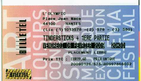 tindersticks-6-2-2009001