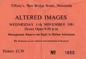 altered-images-11-11-1981001