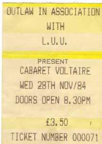 cabaret-voltaire-28-11-1984001