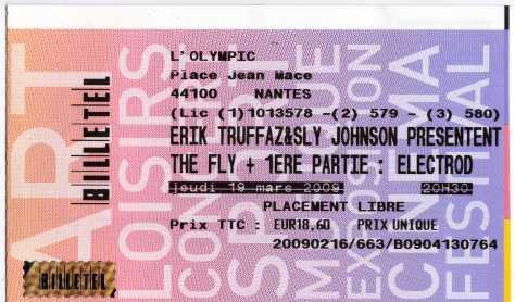erik-truffaz-19-3-2009001