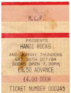 johnny-thunders-20-10-1984001