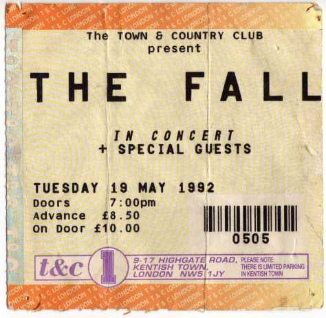 the-fall-19-5-1992001