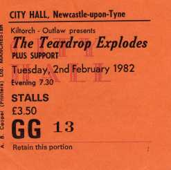 the-teardrop-explodes-2-2-1982001
