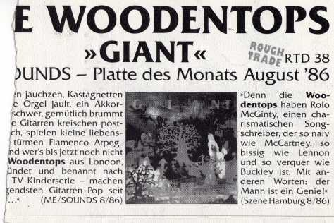 the-woodentops-24-9-1986-bis001