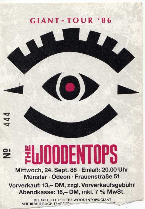 the-woodentops-24-9-1986001