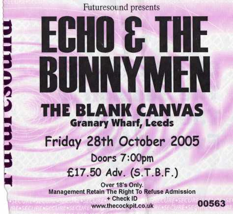 echo-the-bunnymen-28-10-2005001