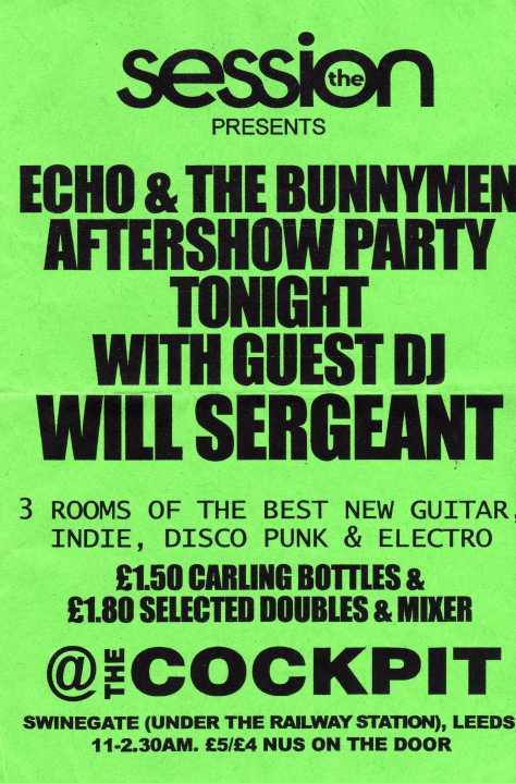 echo-the-bunnymen-28-10-2005003