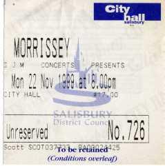 morrissey-22-11-1999002