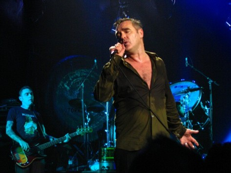 morrissey-hexagon-theatre-reading-17-5-20061