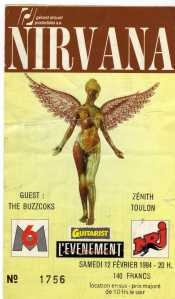 nirvana-12-2-1994001