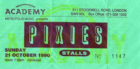 pixies-21-10-1990001