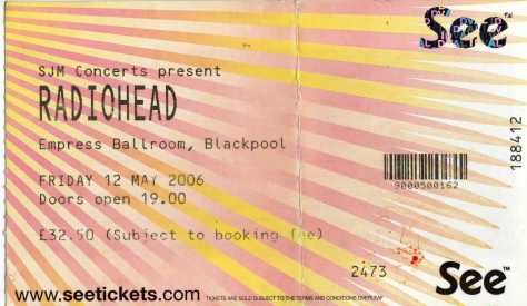 radiohead-12-5-2006001