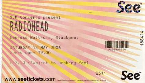 radiohead-13-5-20060011