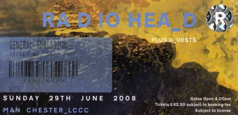 radiohead-29-6-20080011