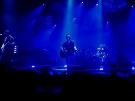 radiohead-blackpool-12-5-2006