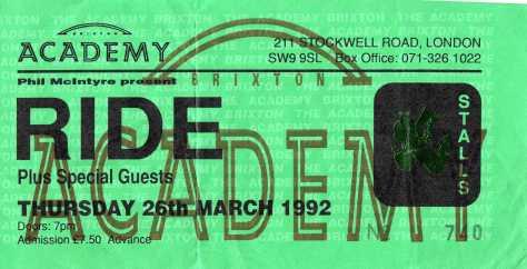 ride-26-3-19920013