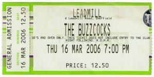 Buzzcocks 16 3 2006001