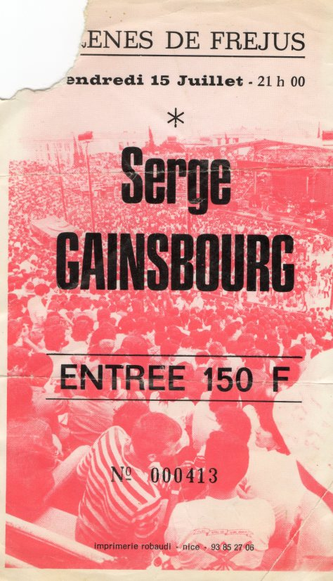 Gainsbourg 15 7 1985001