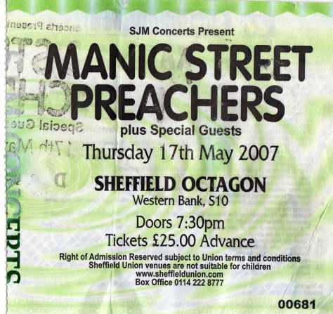 manic-street-preachers-17-5-2007001