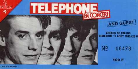 telephone-11-8-1985001