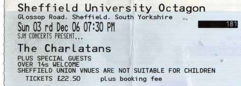 the-charlatans-3-12-2006001