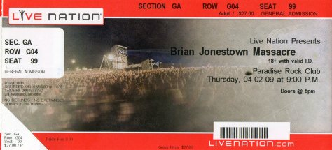 The Bian Jonestown Massacre 4 2 2009001