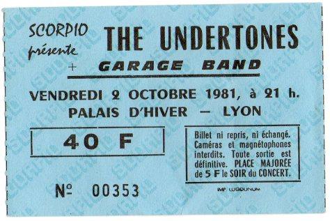 The Undertones 2 10 1981001