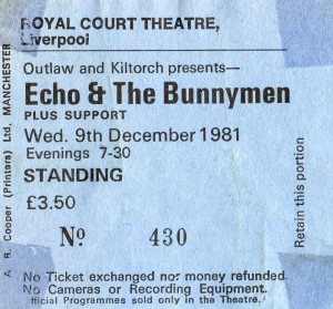 Echo & The Bunnymen 9 12 1981001