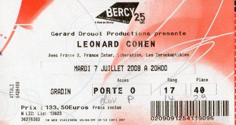 Leonard Cohen001