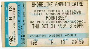 Morrissey 31 10 1991001