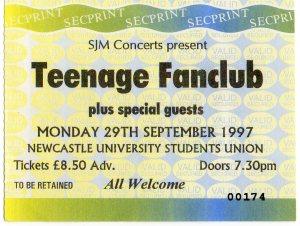 Teenage Fanclub 29 9 1997001