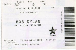 Bob Dylan 15 11 2003001