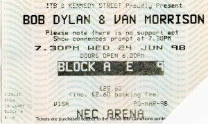 Bob Dylan 24 6 1998001