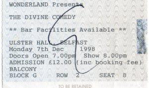 Divine Comedy 7 12 1998001