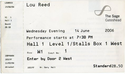 Lou Reed 14 6 2006001