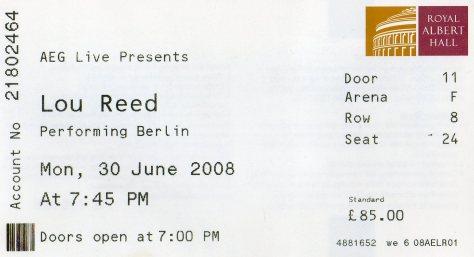 Lou Reed 30 6 2008001