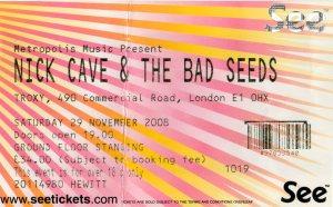 Nick Cave 29 11 2008001