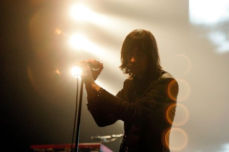 primal scream pic 28 11 2008