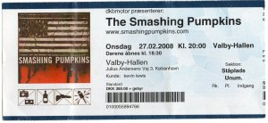 Smashing Pumpkins 27 2 2008001