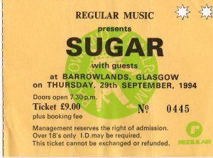 Sugar 29 9 1994001