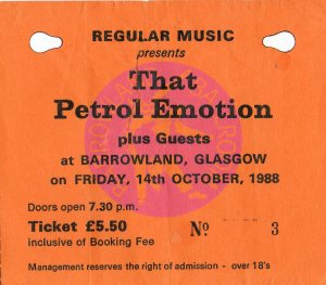 That Petrol Emotion  14 10 1988001