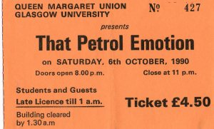 That Petrol Emotion  6 10 1990001