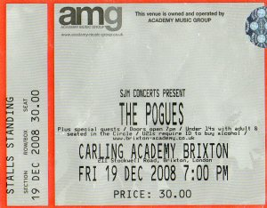 The Pogues 19 12 2008001