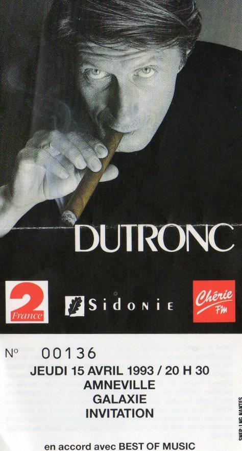 Dutronc 15 4 1993001