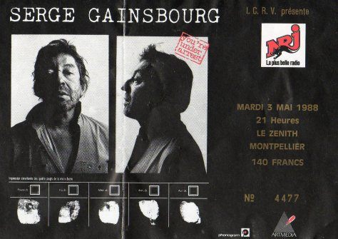 Gainsbourg 3 5 1988001