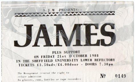 James 21 10 1988001