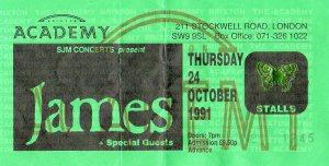 James 24 10 1991001