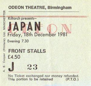 Japan 18 12 1981001